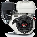 GP160 QD1